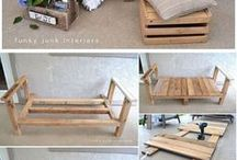 DIY for HOME