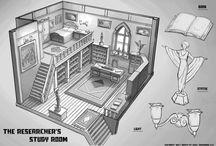 Fallout 4 House Design