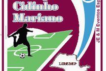 COPA CIDINHO MARIANO