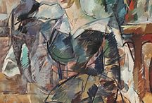 Soviet Art  1919-1989