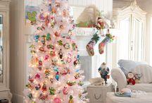 Holiday 2013 / by Bealls Florida
