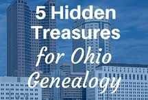 Ohio Genealogy / ohio genealogy, buckeye, ohio family tree, ohio family search, ohio genealogy records, ohio cemeteries, ohio vital records, ohio marriages, ohio history, ohio counties
