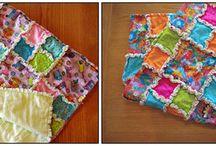 Craft Ideas / by Jenna Ward