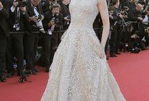2013 Cannes Film Festival