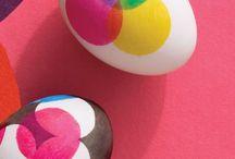 DIY, Easter