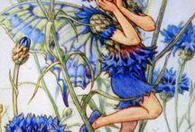 myth folk lore