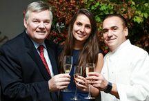Food Dreams, a Jean-Georges Foundation / Non profit