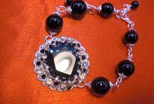 Jewels / Jewelery