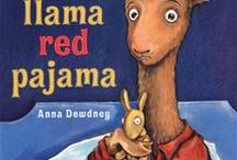 Read a book / by Becky Gardner