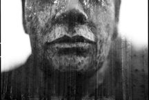 ART Photography:- Manipulate