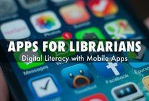 digital lireracy