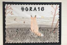 #GRA16
