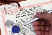 Real Estate Information - New York - Nickel City Buyers, llc