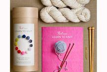 DIY_Knitting