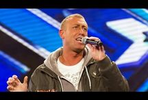 you tube  Christopher Maloney's