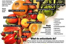 Vitamins and facts