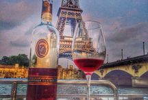 Ohlalaaa!!! paris / I love París