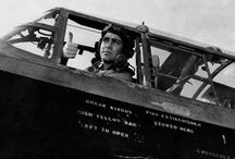 FILM: Remake DAM BUSTERS