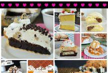 Favorite Foodie Blogs