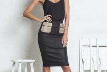 SHOP S/S '15 / Sofia Dumaine Fashion designs   SHOP ---->www.sofiadumaine.com/shop