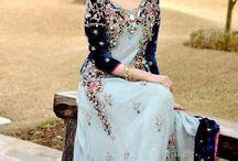 Dress Inspirations for wedding