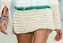 knitting alta moda