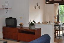 2 Bedrooms, Ground Floor Roger, Pollensa