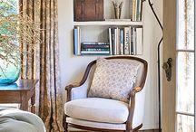 Home&Interiors