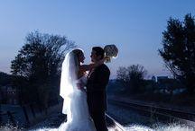 Amazing Wedding Photo Ideas