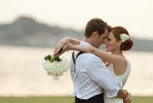Inspiration photo / wedding poses