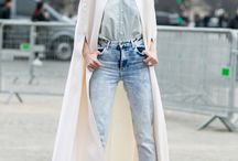 Street Style Inspiration Dreams
