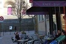 Bars en terrasse / La sélection Time Out Paris des meilleures terrasses de la capitale. Un p'tit verre au vert ?