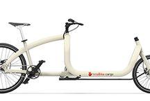 kargo bisiklet