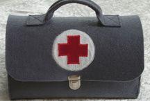 orvosi taska