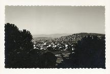 """Ayvalık old pictures... / Facebook sayfamız olan """"Cihat Teker'le Ayvalık Tarihi"""" grubunda yayınlamış olduğumuz fotoğrafları ve videoları aktarıyoruz..."""