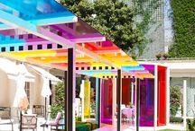 Colore&Architettura