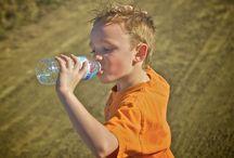 Nutrición Infantil / Consejos y trucos para mejorar la nutrición de los niños.