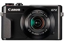 Canon awesomeness