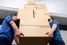 Demenagement Montreal / Visitez ce lien ici http://www.stumbleupon.com/stumbler/dkeller966/about pour plus d'informations sur Demenagement Montreal. Société Demenagement Montreal est bien équipée avec les dernières techniques d'emballage qu'il implémente en ce qui concerne les produits d'emballage. Marchandises peuvent être délicates et doivent être emballés de telle manière qu'ils ne font face à des dommages lors du transport. Avec les services du déménageur professionnel. follow us : http://goo.gl/maps/ic99gWm6wmS2