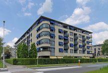 VERKOCHT - Appartement te koop Zijpe 108 Zwolle / Geweldig appartement op een fantastische locatie met vrij uitzicht over Zwolle. Kijk snel op onze website http://www.zomermakelaars.com voor meer informatie.