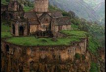 Հայաստան
