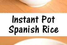 Instant Pot & Slow Cooker