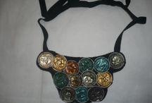 nespresso collar 3