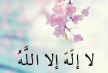 islami religi