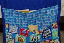 sewing / by Erin Zinke