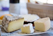 Leckerer Käse / käse inspiration, käse bestellen, welchen käse kaufen, welcher käse schmeckt, käse probieren