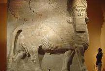 Akkadíska