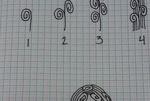 Zentangle2