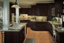 House Remodel / by Tiffany Lamothe