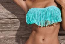 Bikinis